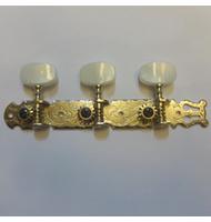 Κλειδιά Gotoh Για Κιθάρα και Τρίχορδο Μπουζουκι